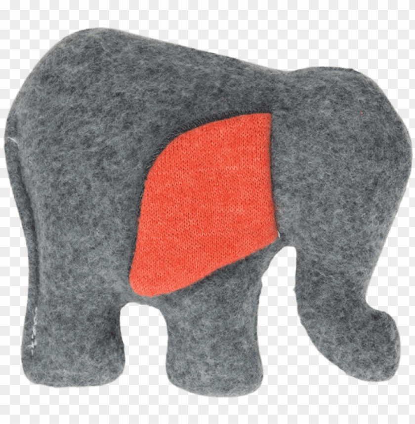 free PNG indian elephant PNG image with transparent background PNG images transparent