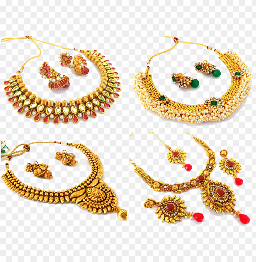 915140125744d Jewelry Png Hd