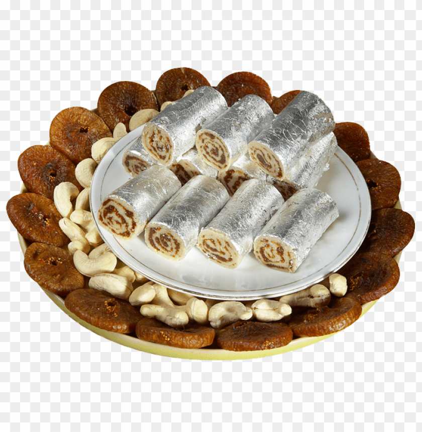 free PNG indian sweets PNG images transparent
