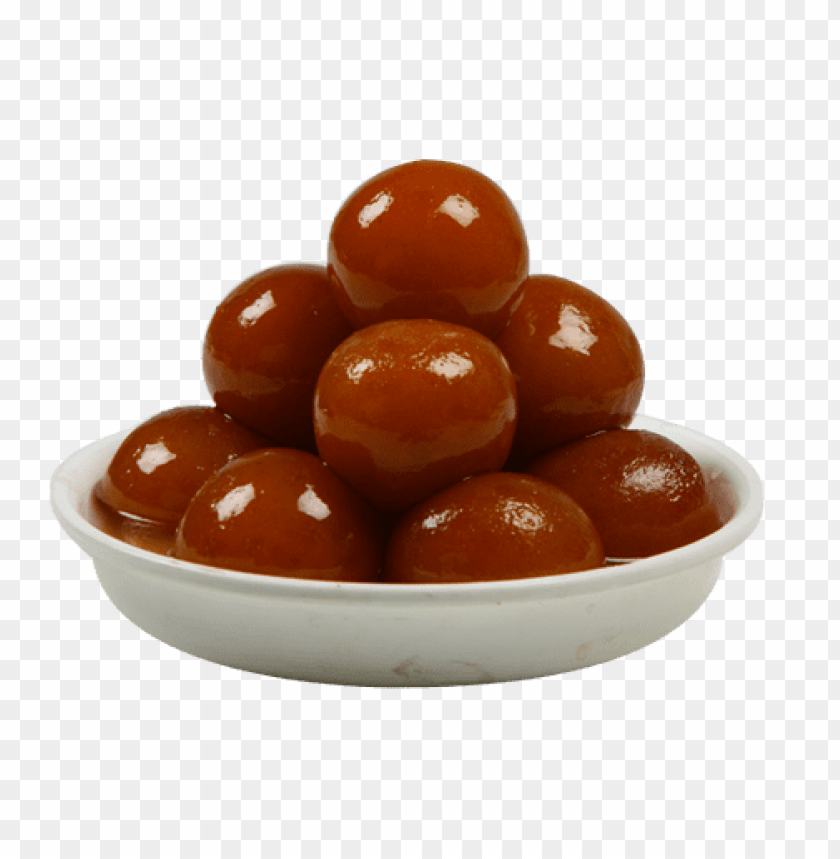 free PNG Download indian sweets png images background PNG images transparent