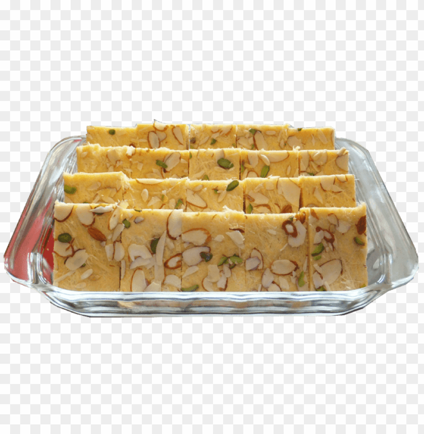 free png indian sweets free desktop PNG images transparent