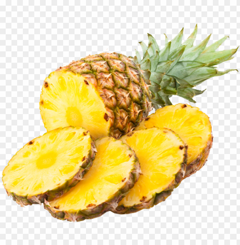 free PNG ineapple png background photo - fresh pineapple PNG image with transparent background PNG images transparent