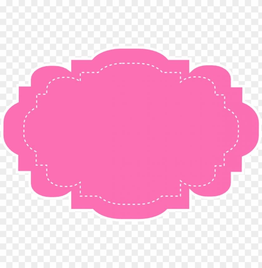 Unduh 76+ Background Pink Vector HD Paling Keren