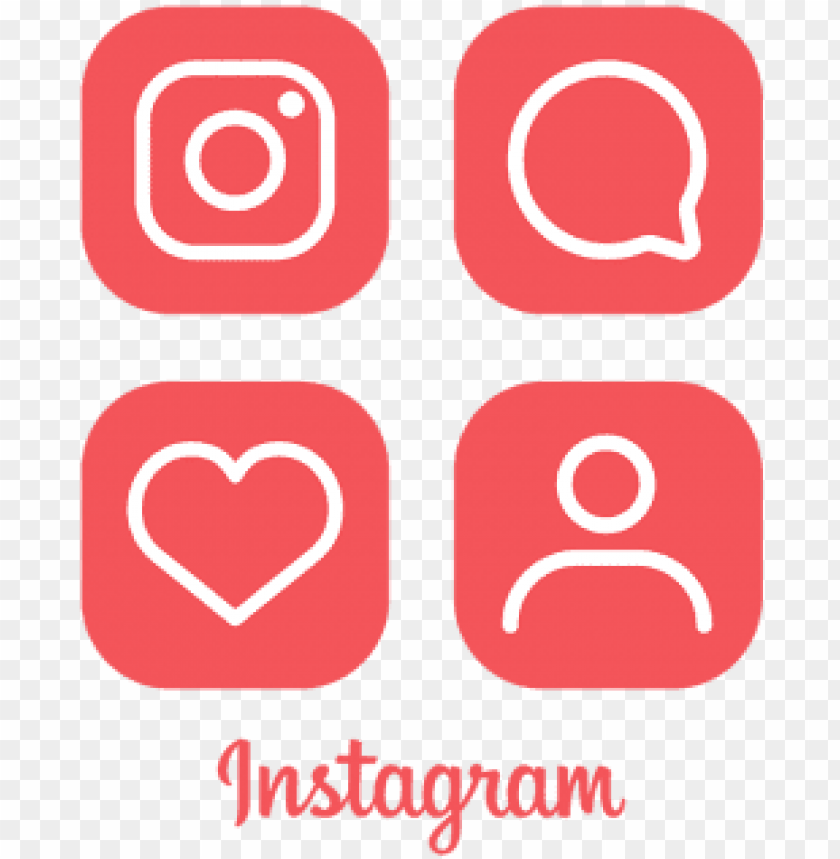 free PNG instagram logo icon, social, media, icon png and vector - blue and green instagram logo PNG image with transparent background PNG images transparent