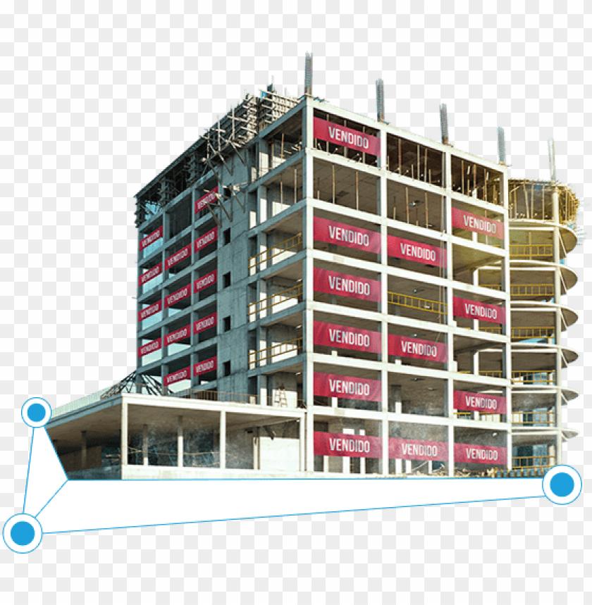 free PNG Download instalacion de gas natural en edificios png images background PNG images transparent