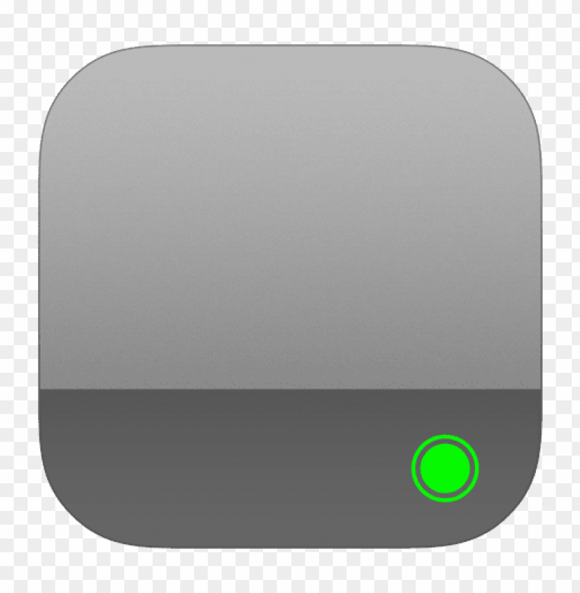 free PNG internal icon ios 7 png - Free PNG Images PNG images transparent