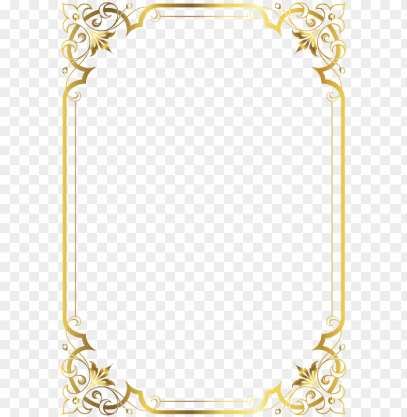 Picture Frame School Clip Art, PNG, 1024x1024px, Picture Frame, Area, Border,  Education, Green Download Free