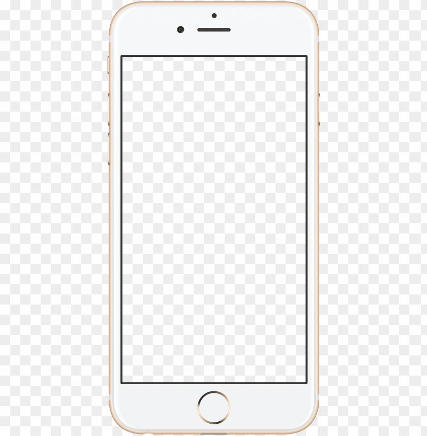 Rose Glen North Dakota ⁓ Try These Mobile Frame Png White