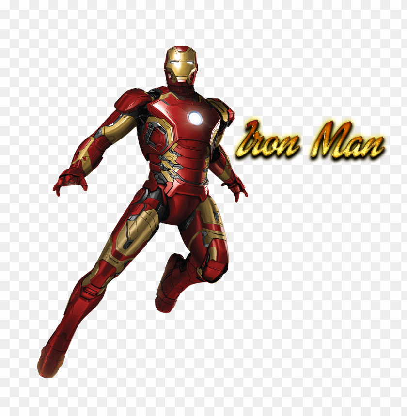 free PNG iron man PNG images transparent