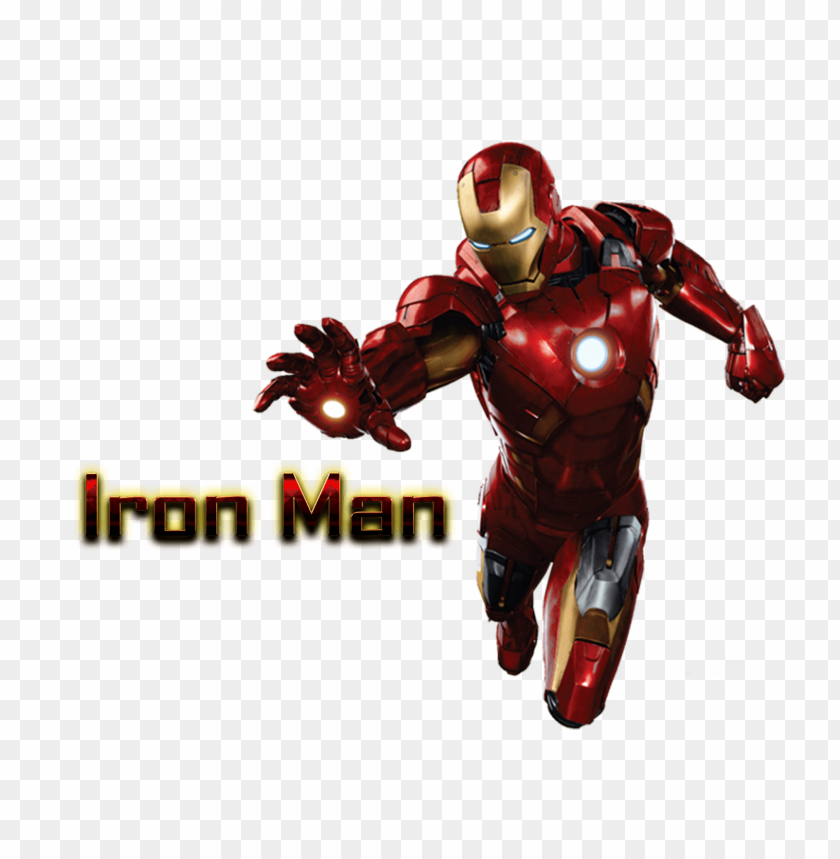 free PNG iron man png PNG images transparent