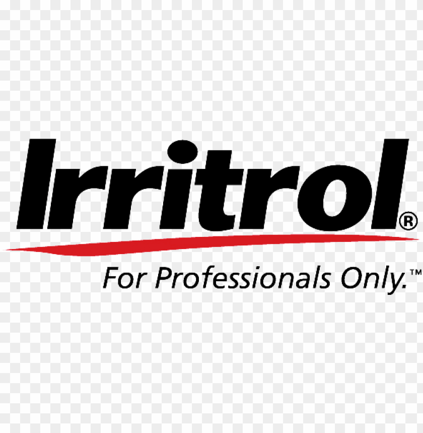 free PNG irritrol - toro company toro logo PNG image with transparent background PNG images transparent