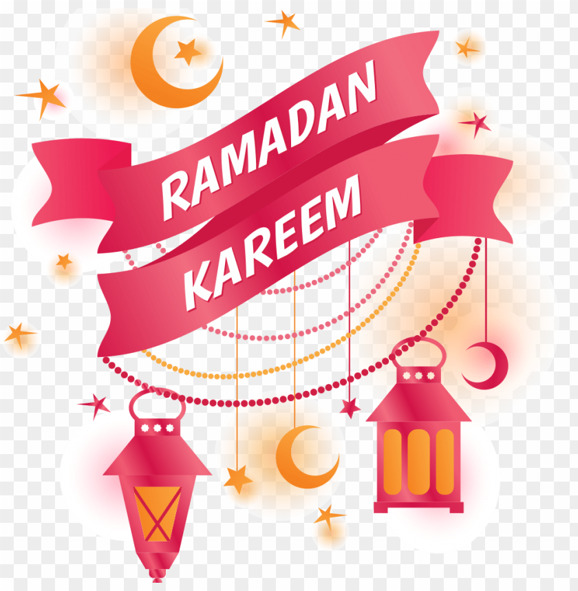 free PNG Download islamic ramadan material png images background PNG images transparent