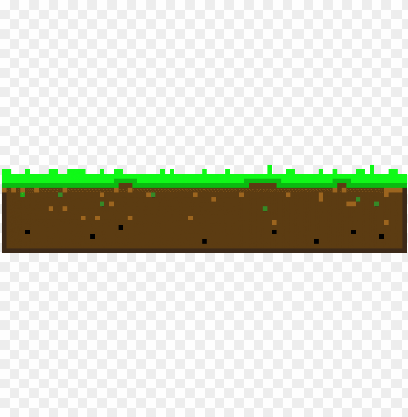 free PNG ixel ground grass - plot PNG image with transparent background PNG images transparent