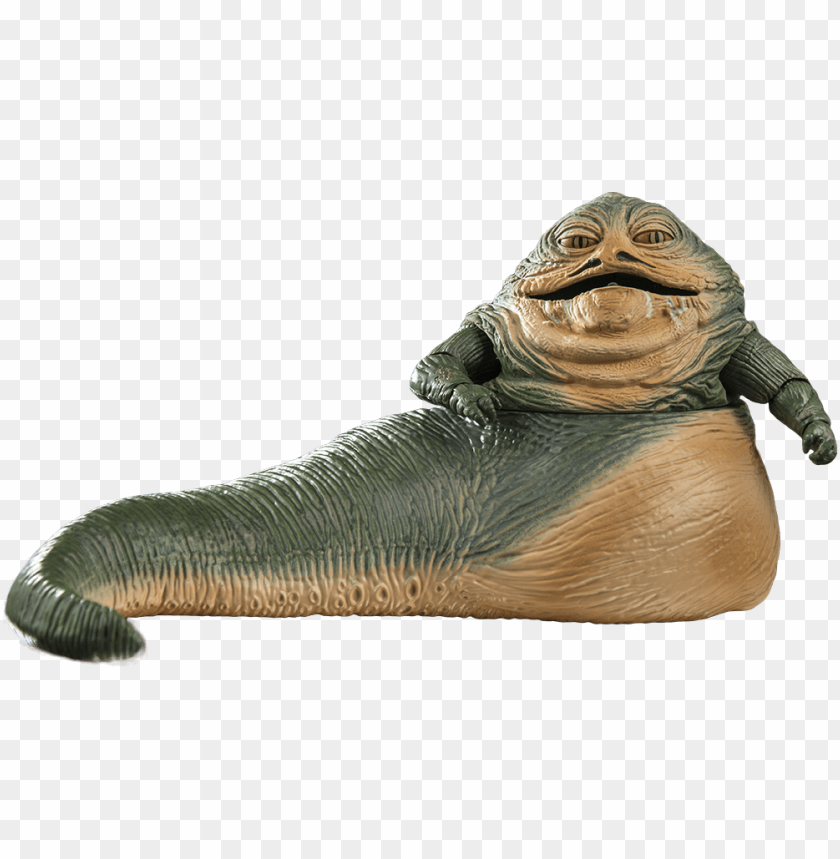 For May the Fourth… EZ Origami Jabba Instructions +more! | OrigamiYoda | 859x840