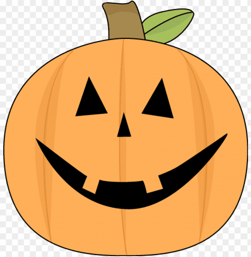 free PNG Download jack o lantern cute halloween jack lantern  cute halloween jack clipart png photo   PNG images transparent