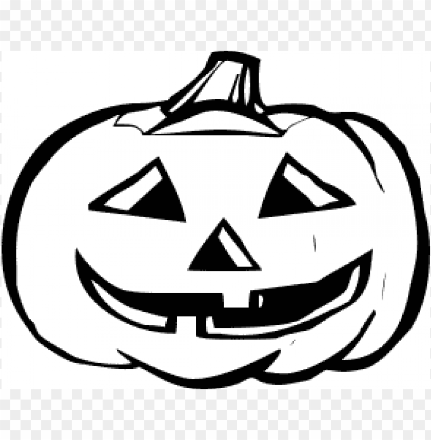 Download Jack O Lantern Free Jack Lantern Public Domain Halloween