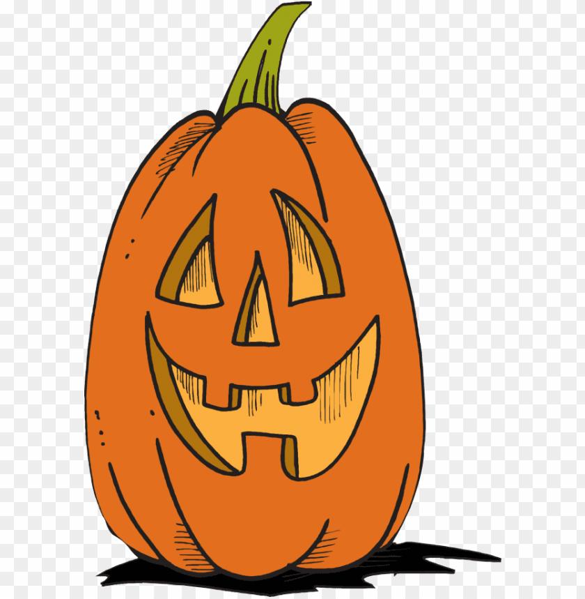 free PNG Download jack o lantern halloween  jack clipart png photo   PNG images transparent
