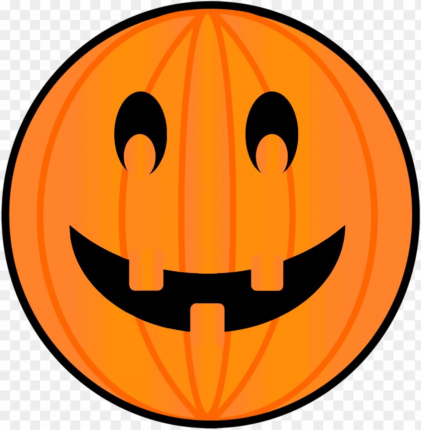 free png jack o lantern  halloween jack PNG images transparent