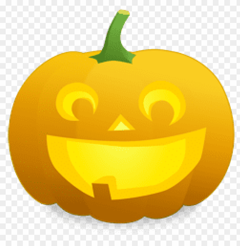 free png jack o lantern jack lantern  and halloween pumpkins PNG images transparent