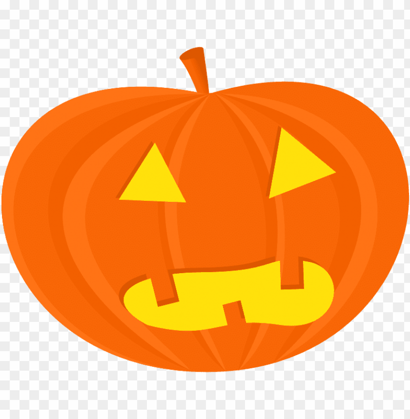 free png jack o lantern jack lantern  and halloween pumpkins car pictures PNG images transparent