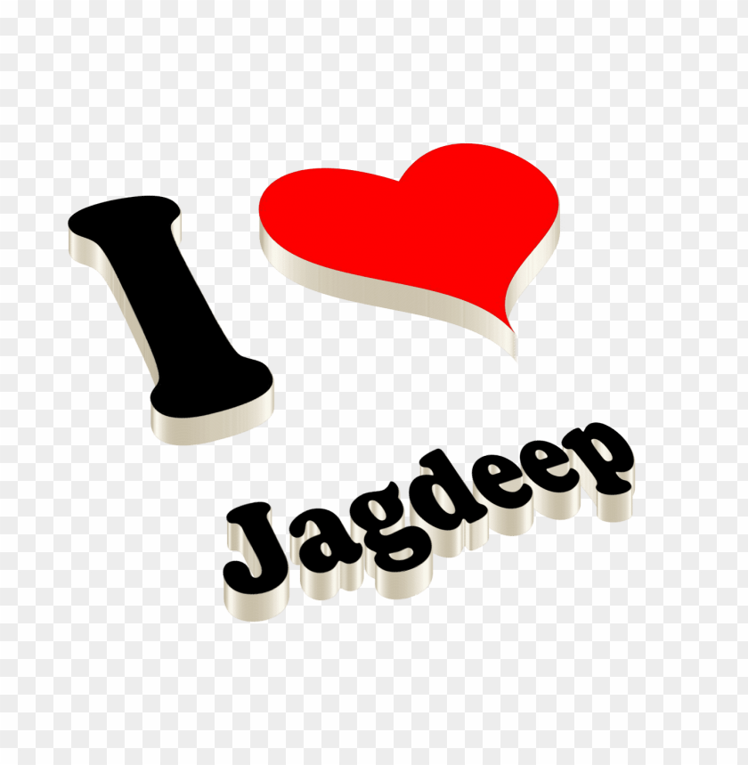 jagdeep name