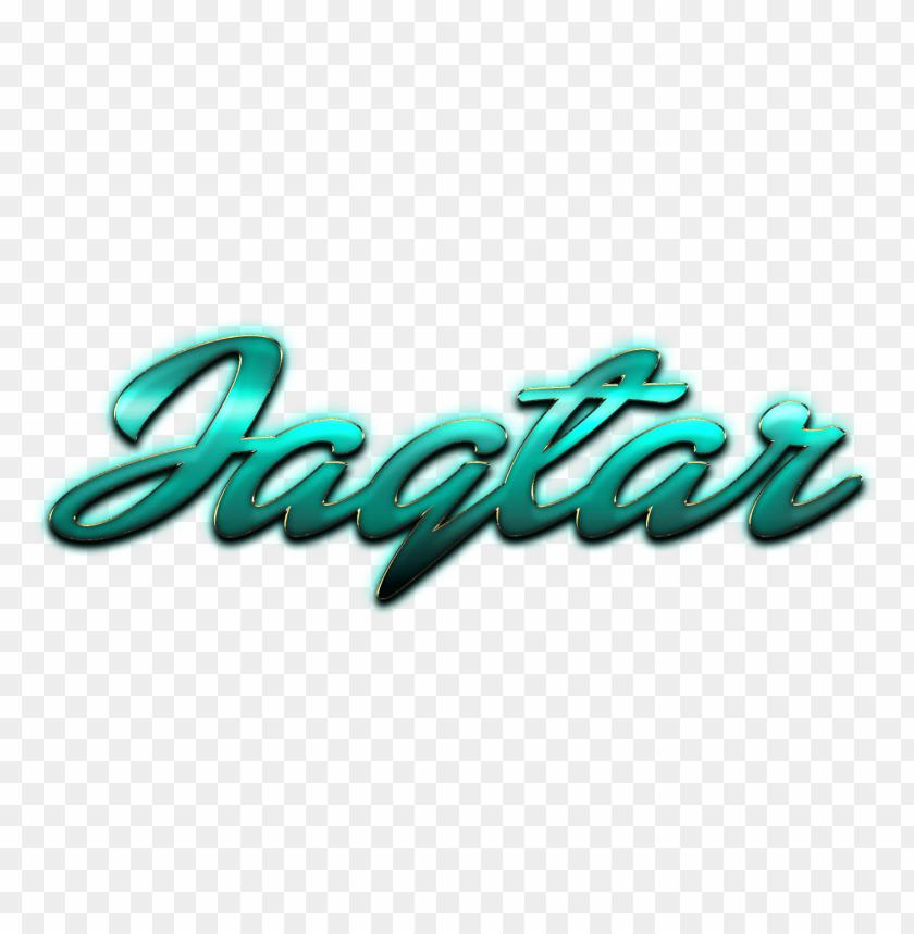 free PNG jagtar decorative name png PNG images transparent