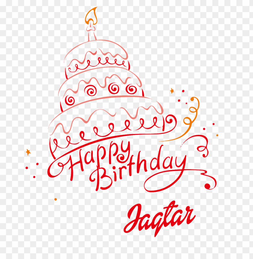 free PNG Download jagtar happy birthday name png png images background PNG images transparent