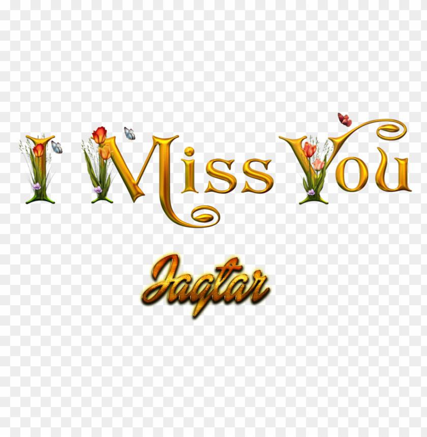 free PNG jagtar love name heart design png PNG images transparent