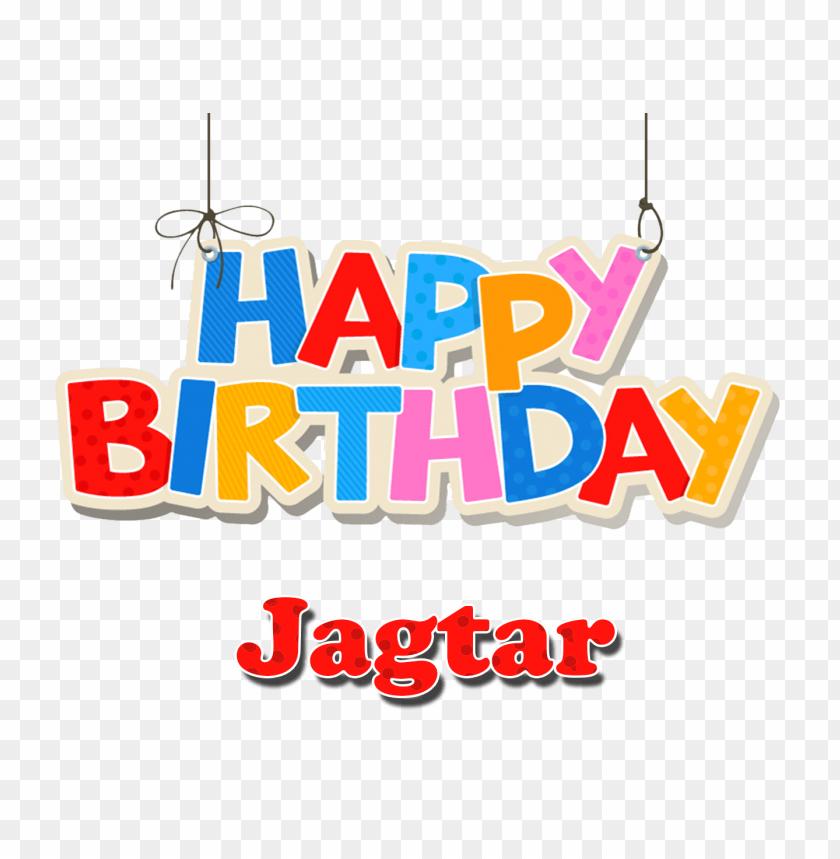 free PNG Download jagtar name logo png png images background PNG images transparent