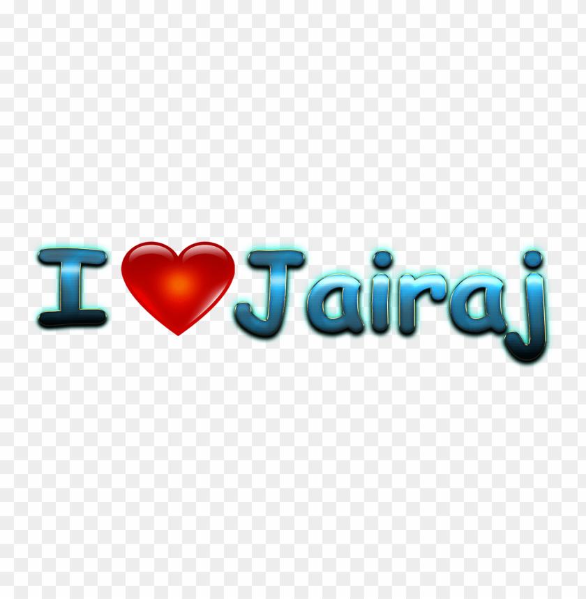 free PNG jairaj heart name PNG images transparent