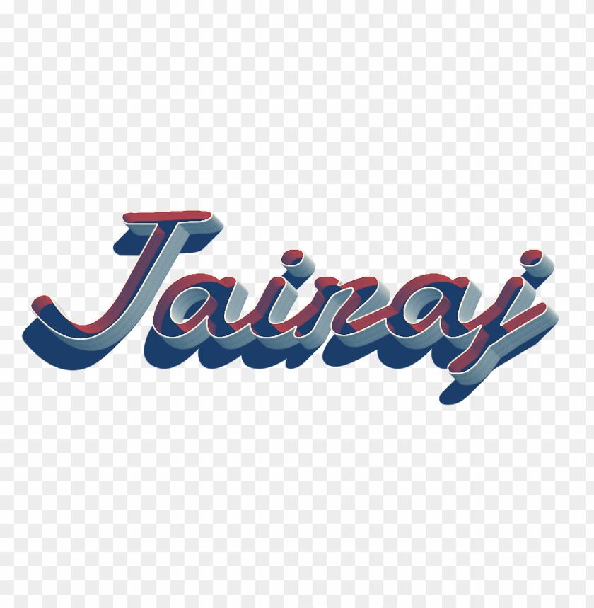 free PNG Download jairaj missing you name png png images background PNG images transparent
