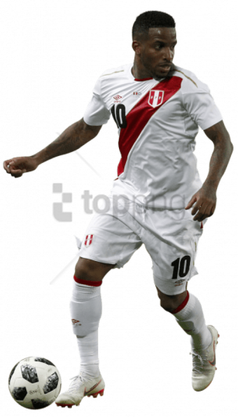 free PNG jefferson farfán png images background PNG images transparent