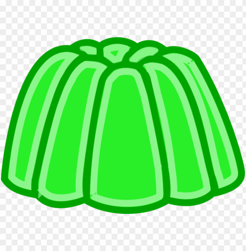 free PNG jelly jello outline- jelly PNG image with transparent background PNG images transparent