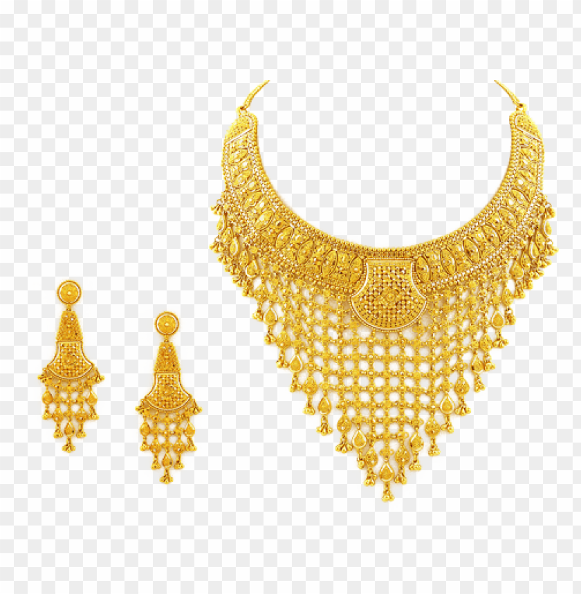 free png jewellery necklace png pic PNG images transparent