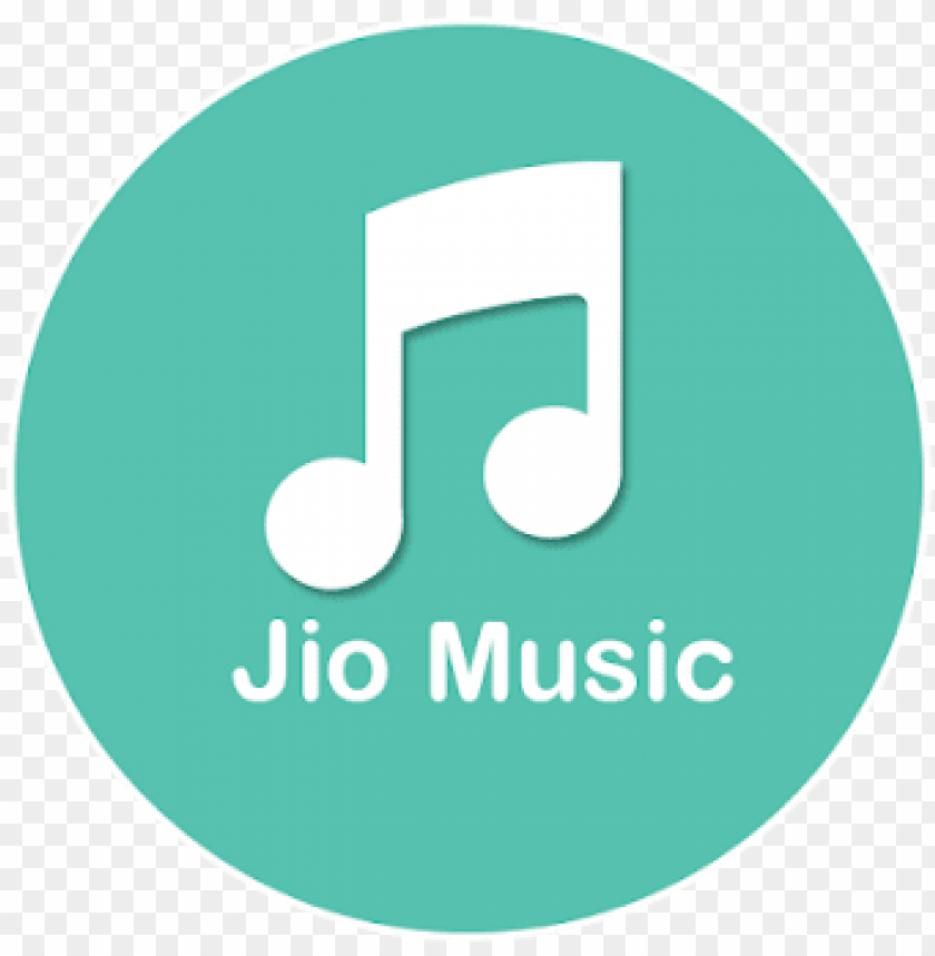 free PNG jio music app png - Free PNG Images PNG images transparent