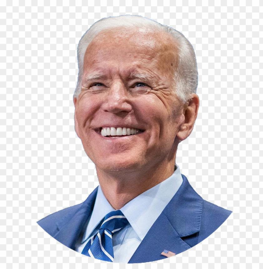 Joe Biden PDF Free Download
