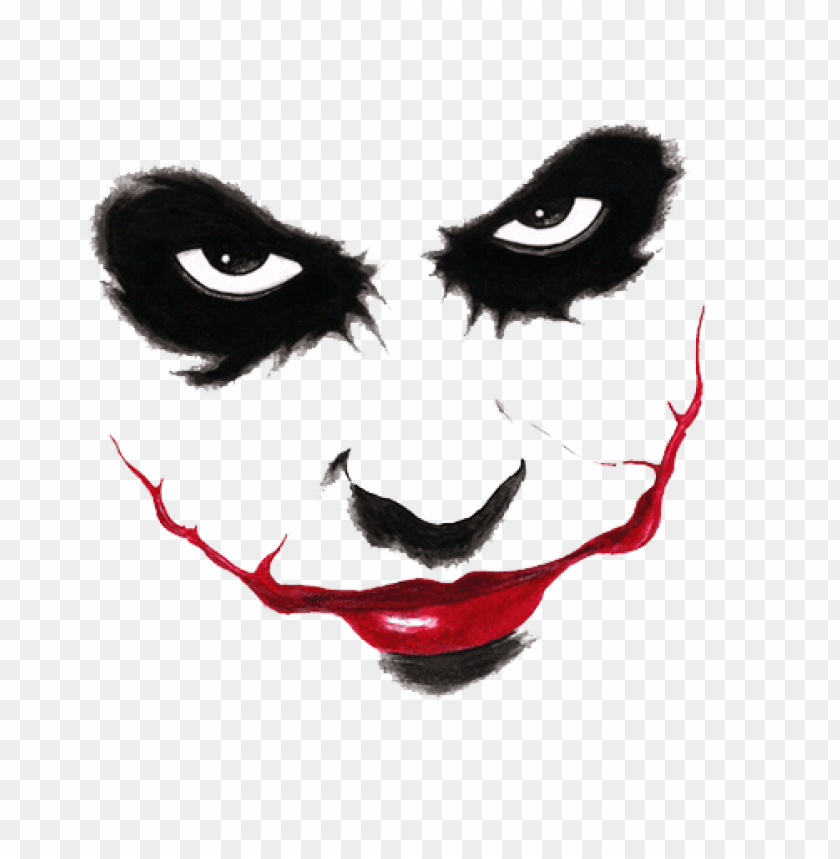 free PNG Download joker clipart png photo   PNG images transparent