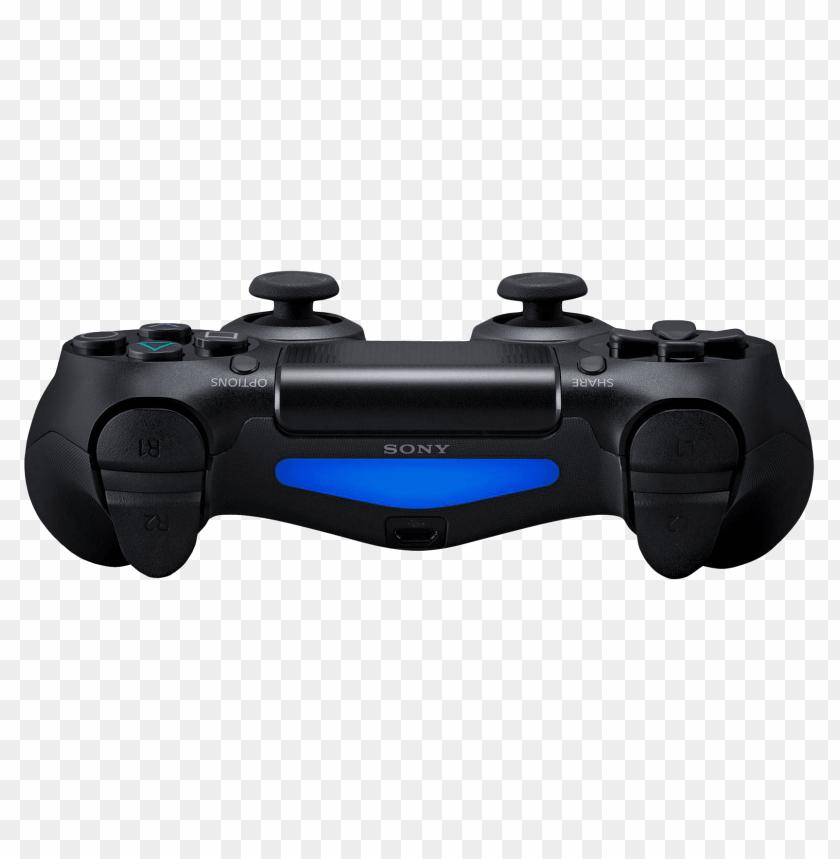 Download joystick png images background | TOPpng