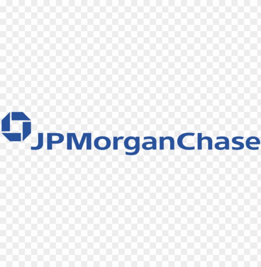 free PNG jpmorgan chase logo png transparent svg vector freebie - logo de jp morgan chase PNG image with transparent background PNG images transparent