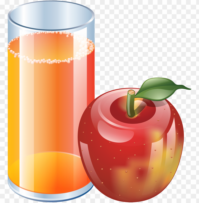 free PNG Download juice clipart png photo   PNG images transparent