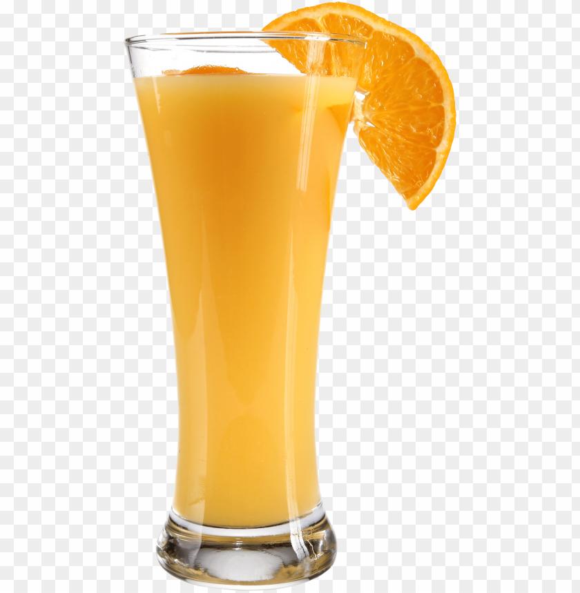 free PNG juice png image - orange juice PNG image with transparent background PNG images transparent