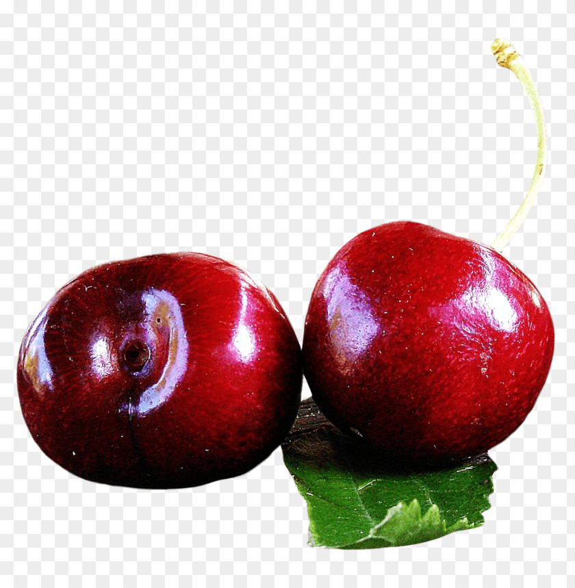 free PNG Juicy Cherry png - Free PNG Images PNG images transparent
