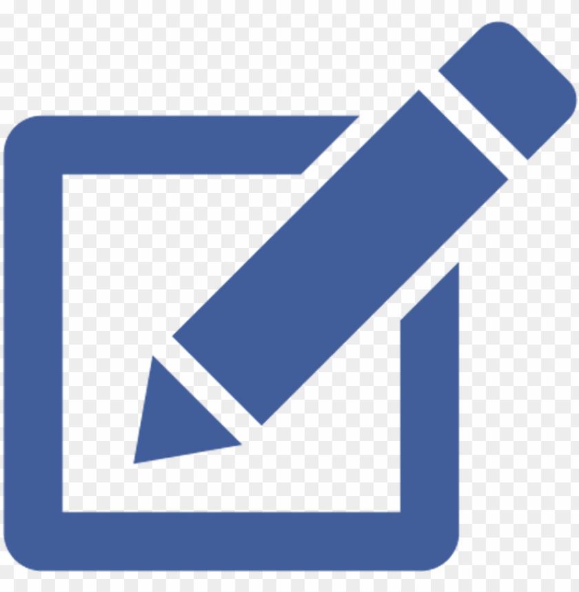 junior icon editor free download for windows - edit icon