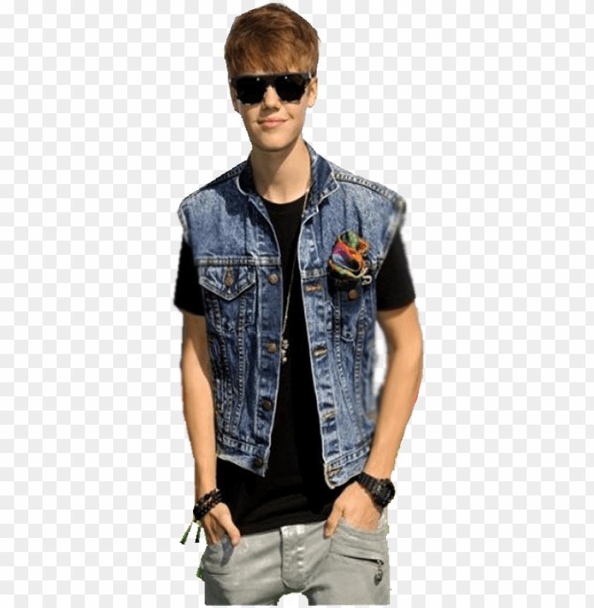 Download Justin Bieber Bet Awards 2011 Png Images Background Toppng