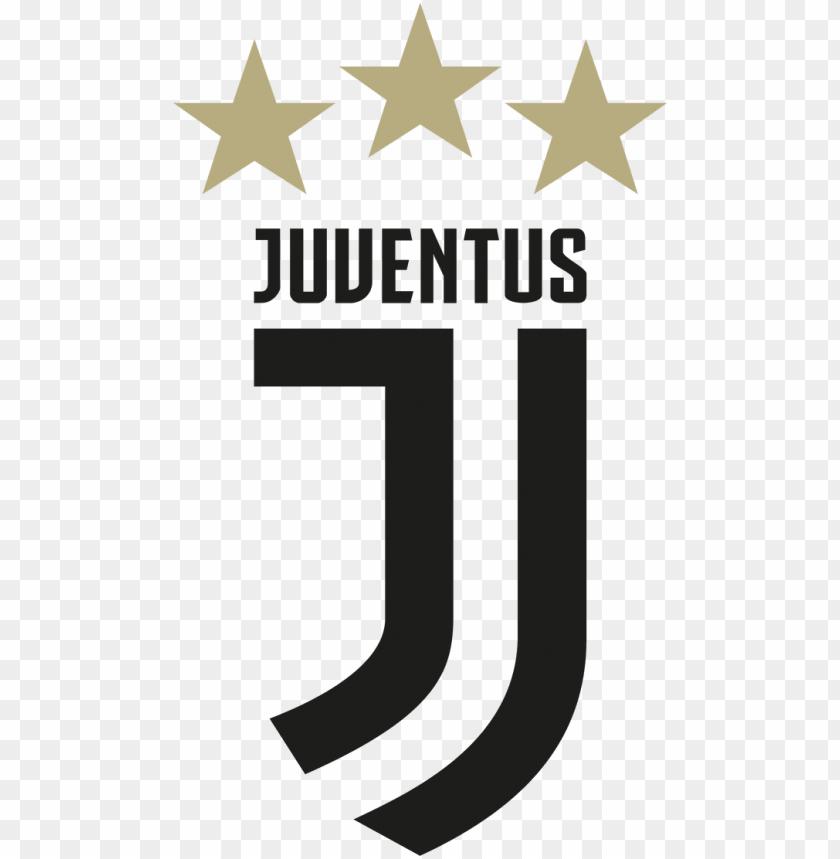 Download juventus fit=1104,1104&w=640 - dls juventus logo