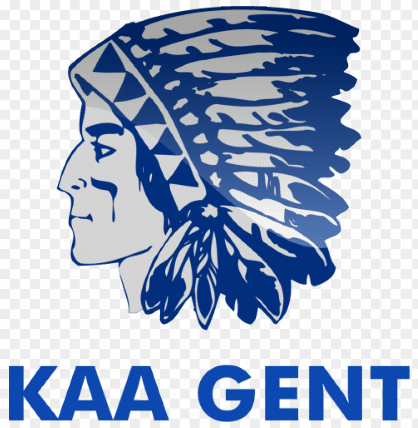 Kaa Gent Logo Png Png Free Png Images Toppng