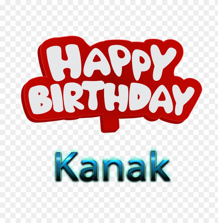 free PNG kanak 3d letter png name PNG images transparent