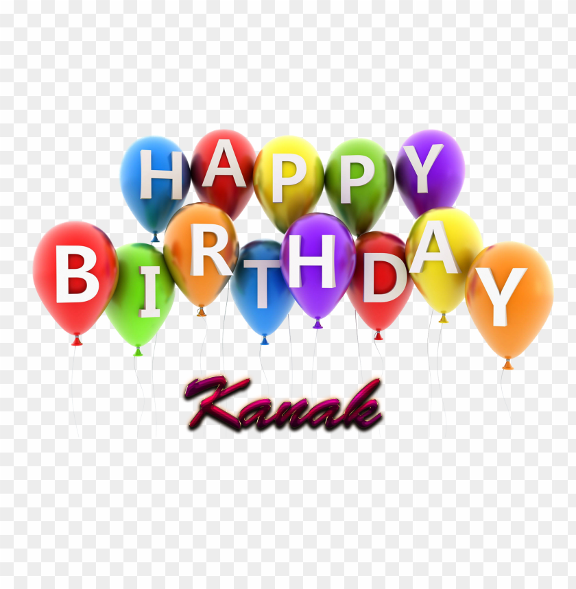 free png kanak happy birthday vector cake name png PNG images transparent