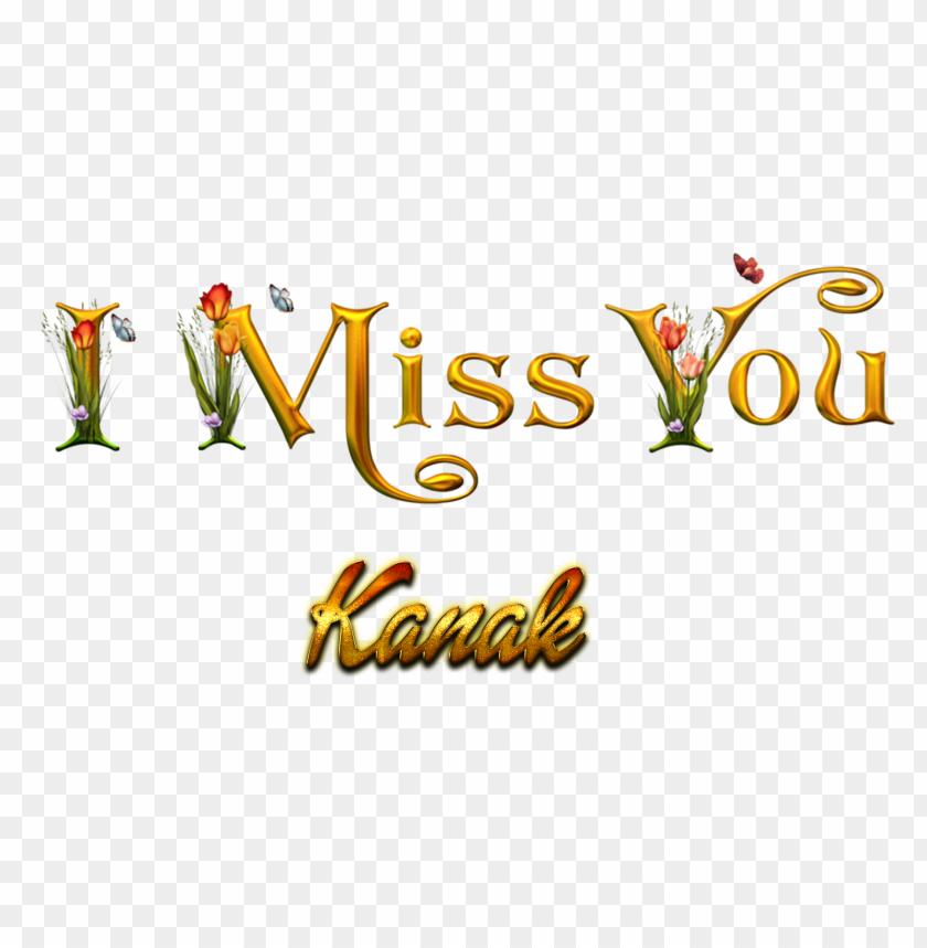 free PNG kanak love name heart design png PNG images transparent