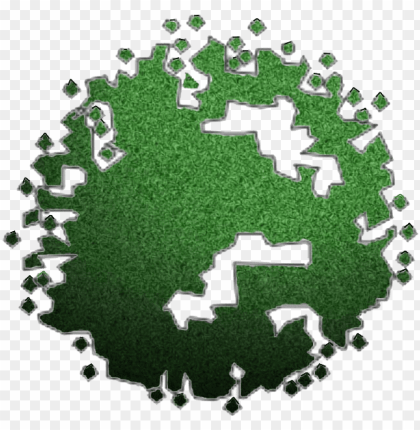free PNG kapur tree - trees for photoshop rendering pla PNG image with transparent background PNG images transparent